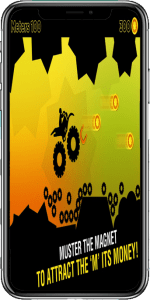 hell escape app